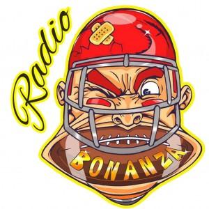 logo-radio-bonanza-1024x1024
