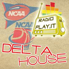 deltahouse